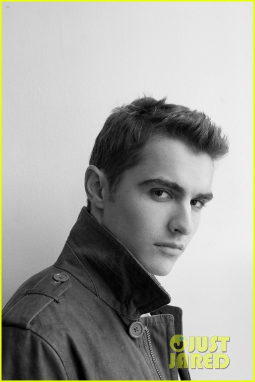 dave franco terry richardson shoot 032644241