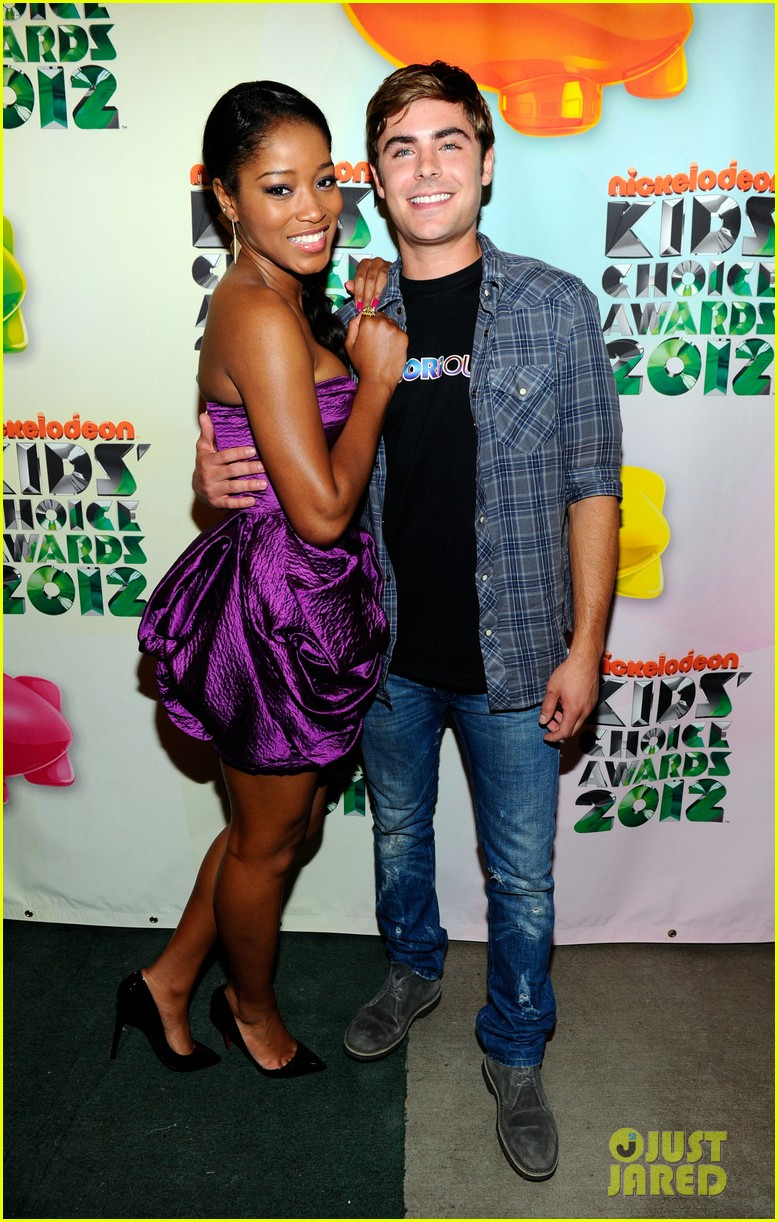 """are ashley tisdale and zac efron dating 2013 Scream lyrics: the day a door is his girlfriend gabriella montez please note this has been erroneous listed as """"ashley tisdale ft zac efron"""" tisdale."""