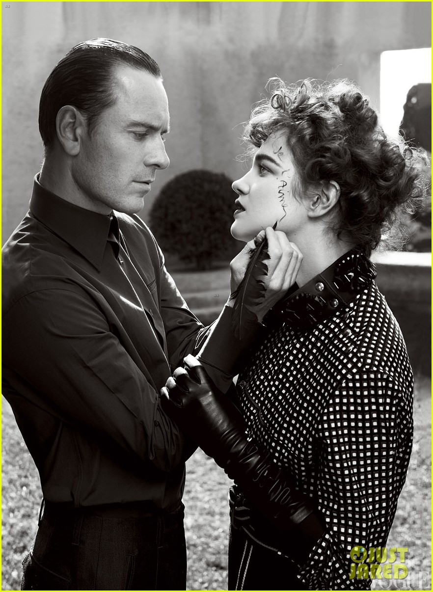 michael fassbender vogue 01