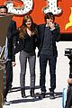 isla fisher now you see me with woody harrelson 07