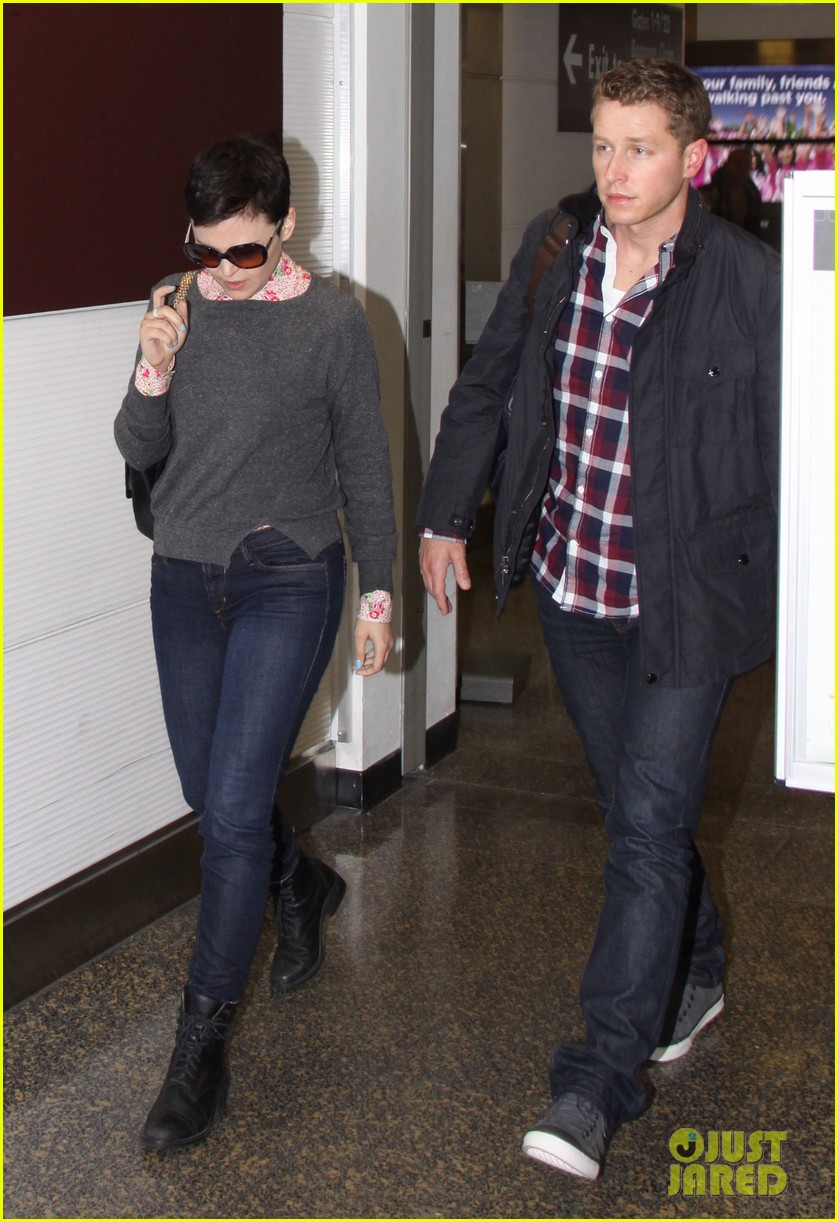 ginnifer goodwin josh dallas washington arrivial 012654221