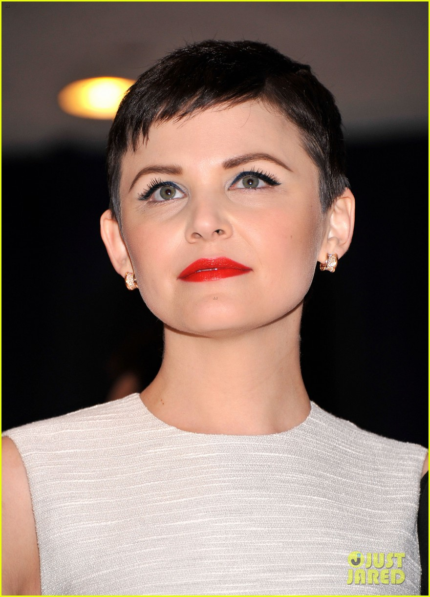 ginnifer goodwin claire danes white house 112654948