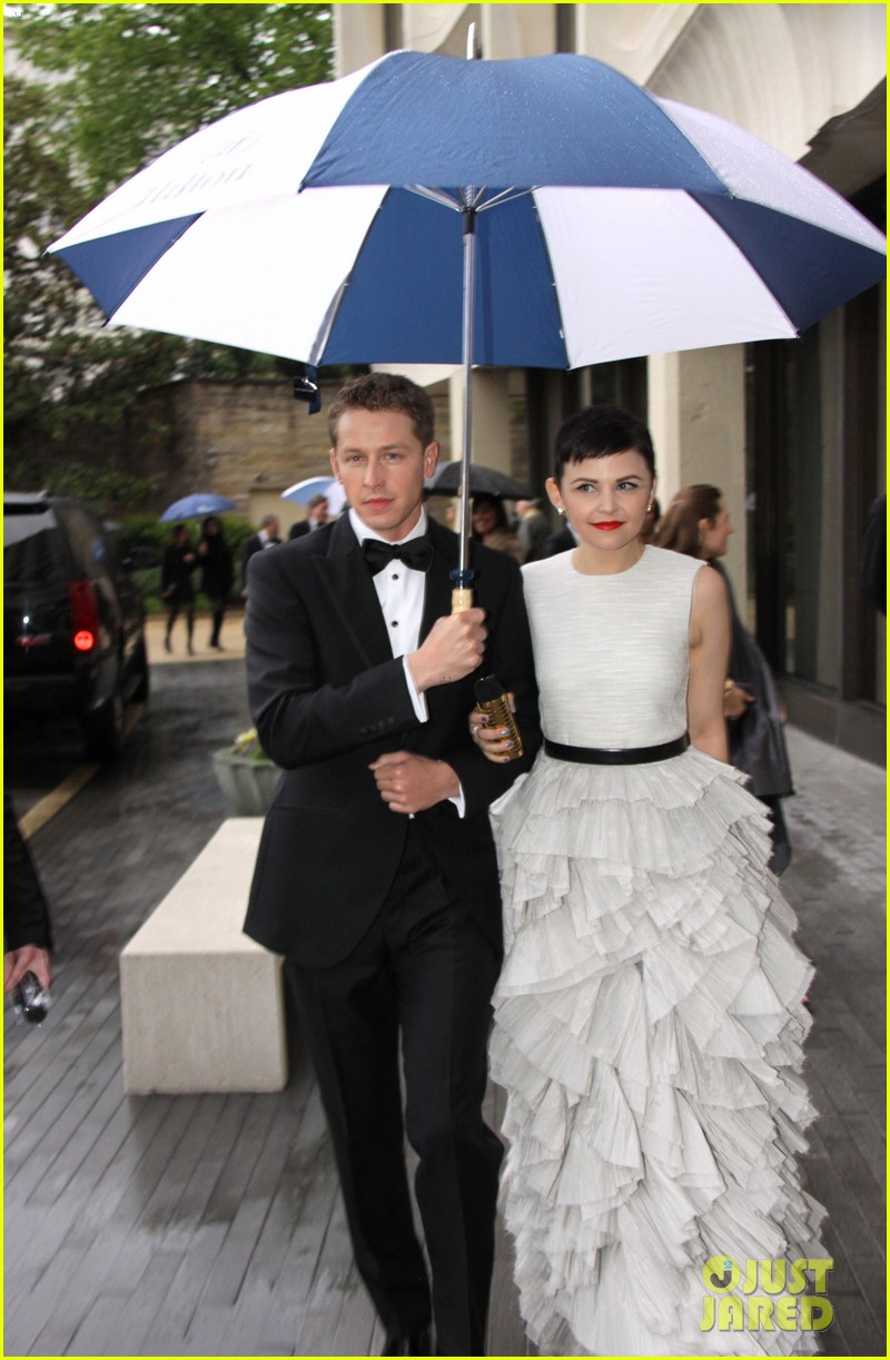 ginnifer goodwin claire danes white house 13
