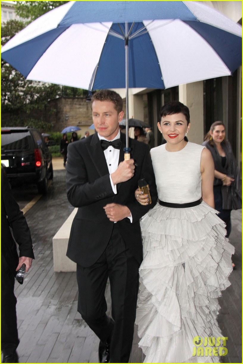 ginnifer goodwin claire danes white house 14