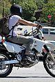 ryan gosling bike 10
