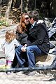 alyson hannigan kiss 03