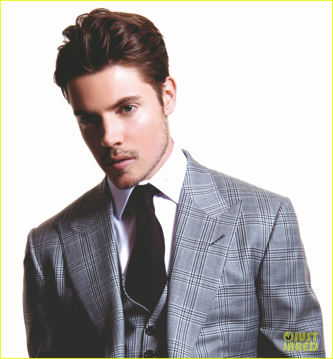 josh henderson dallas photo shoot 022645759