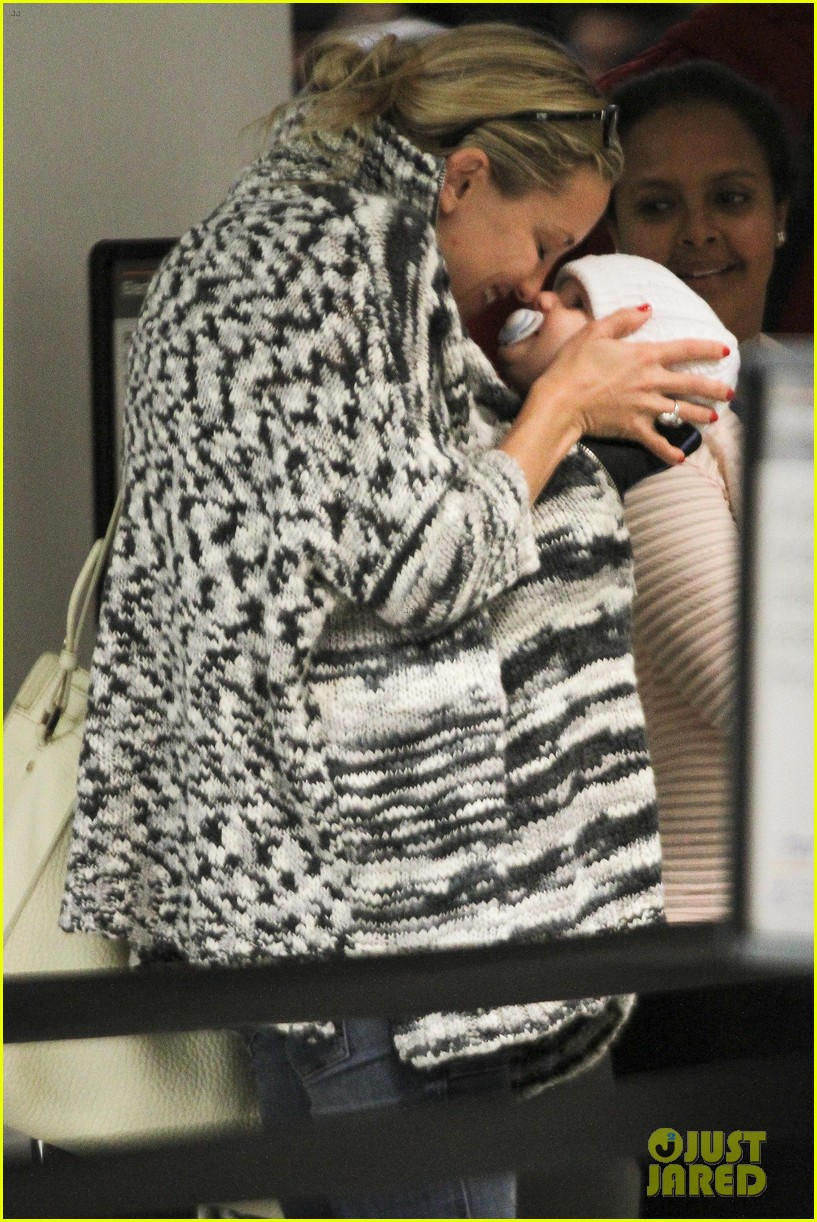 kate hudson bingham kiss lax 10