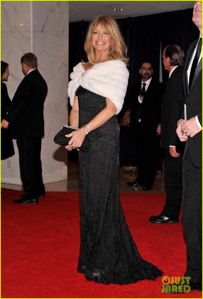 kate hudson white house correspondents dinner 05