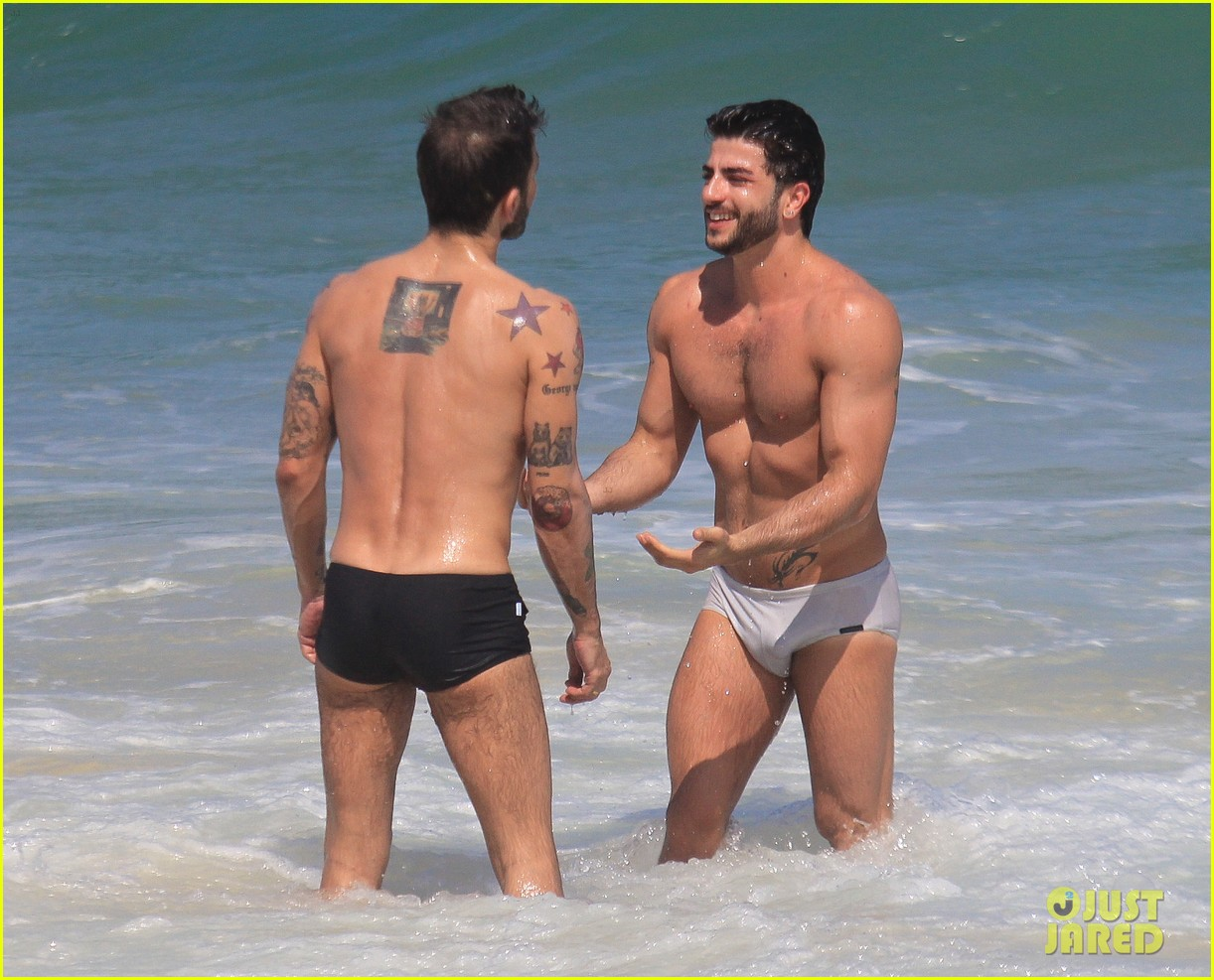marc jacobs speedo harry louis 06
