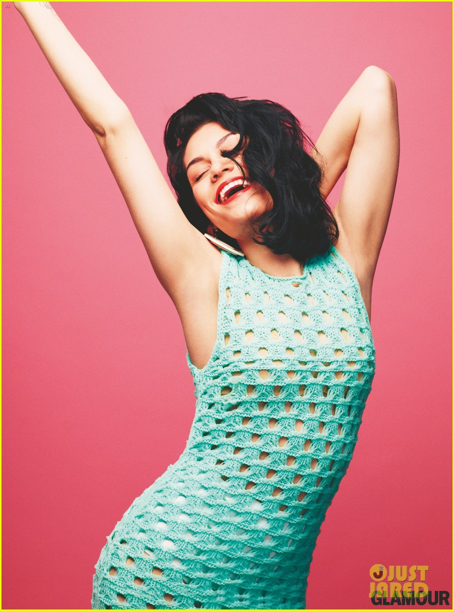 jessie j elles women in music 2012 performer 04