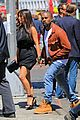 kardashian broadway date 03
