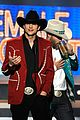 ashton kutcher acm awards 03