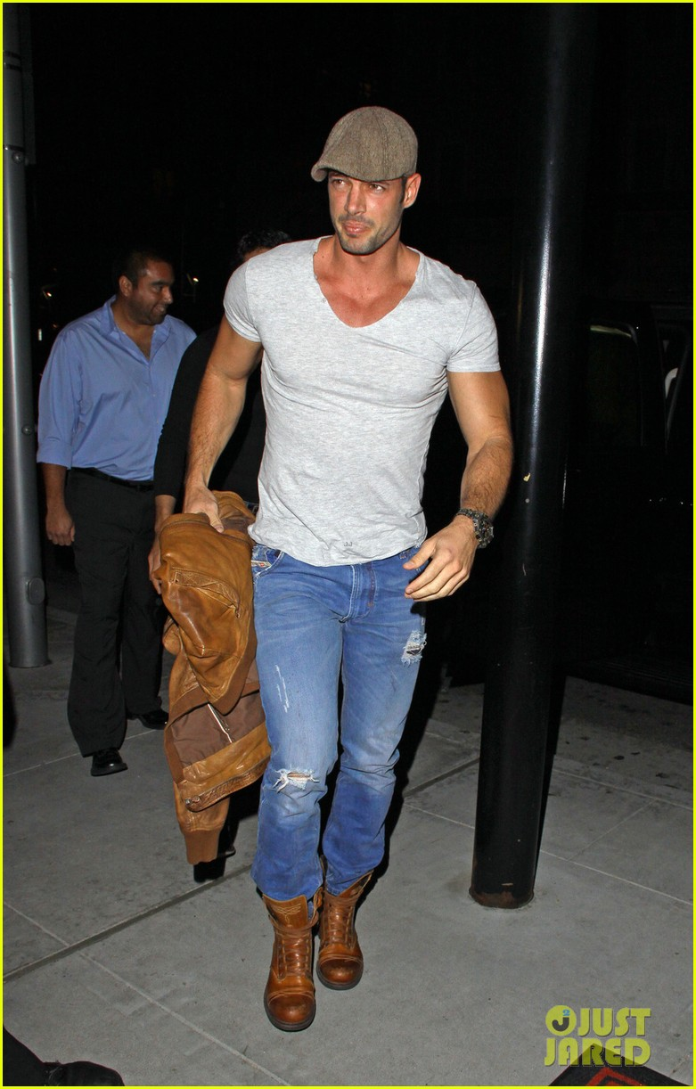 william levy date night at mastros 05