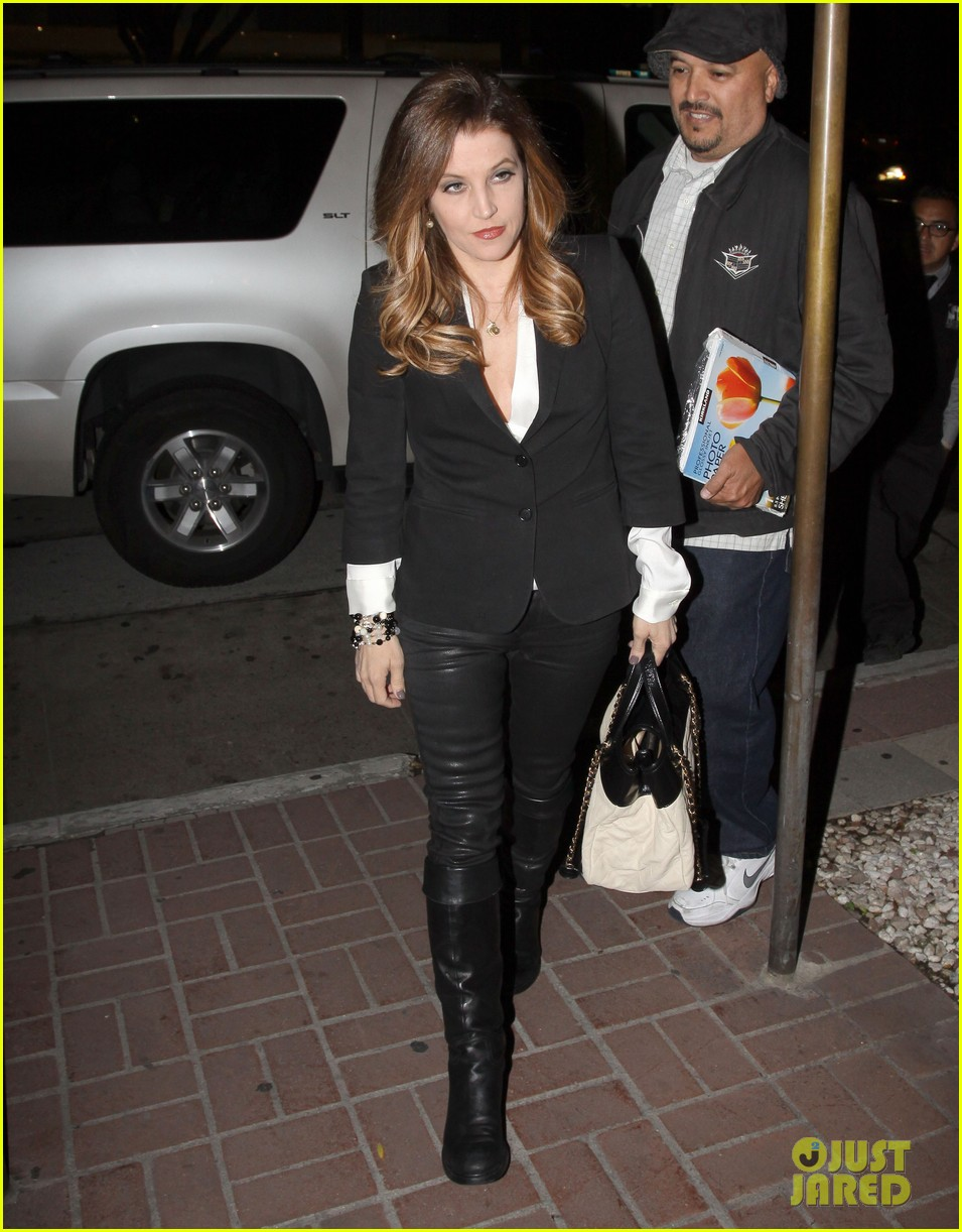lisa marie presley alex pettyfer dinner riley keough 10