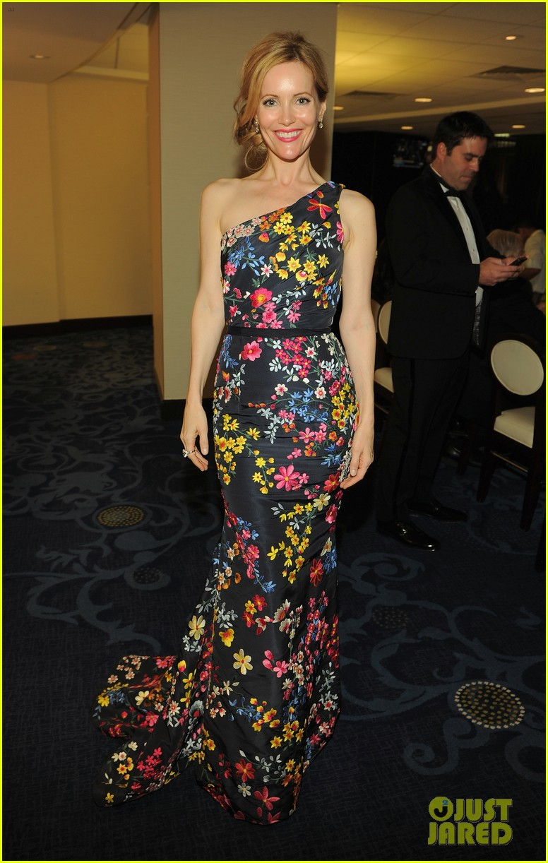 leslie mann judd apatow white house 03