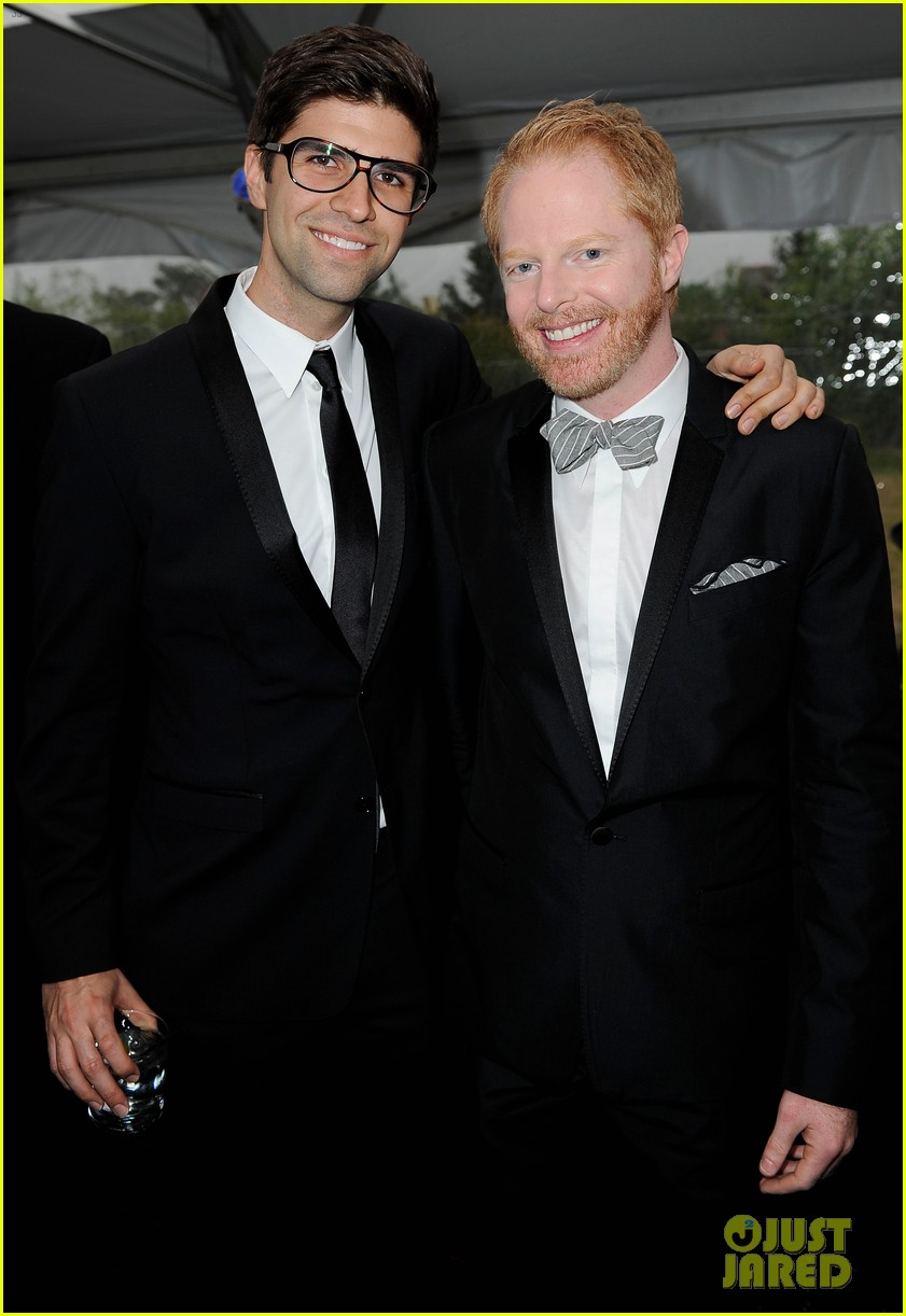 modern family men white house correspondents dinner 06
