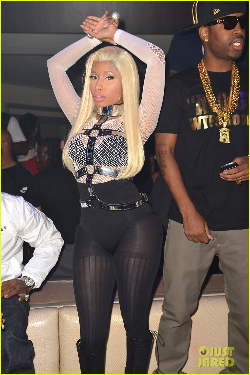 Nicki Minaj, Nicki Minaj news, Nicki Minaj information, nicki minaj, nicki minaj news, nicki minaj gossip, nicki minaj pictures, nicki minaj videos, nicki minaj bio