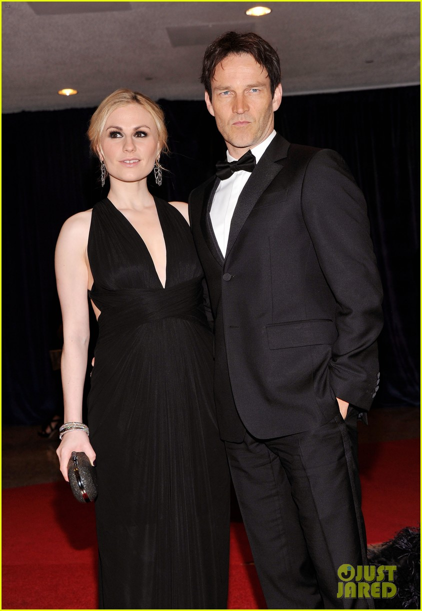 anna paquin stephen moyer white house 05