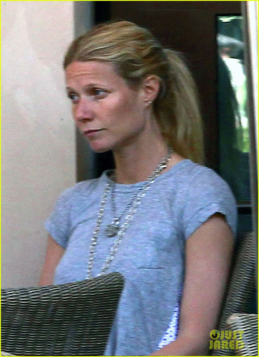 gwyneth paltrow avengers lunch 05