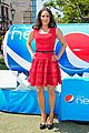 paula patton pepsi next promotion 11