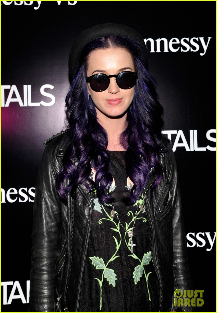 katy perry details hennessy party 04