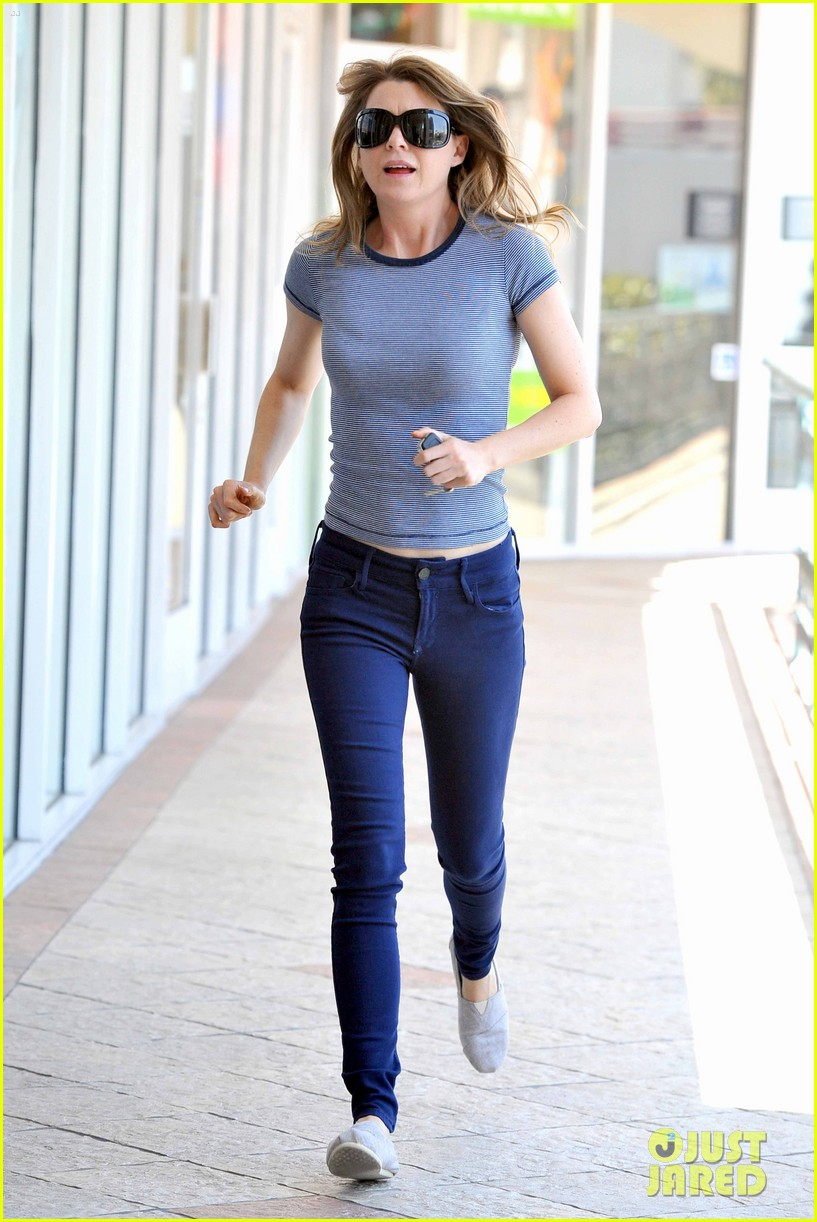 ellen pompeo lunch date 03