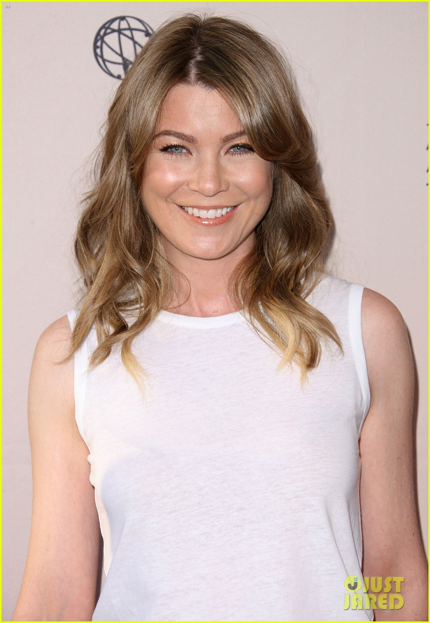 ellen pompeo an evening with shonda rhimes friends 01
