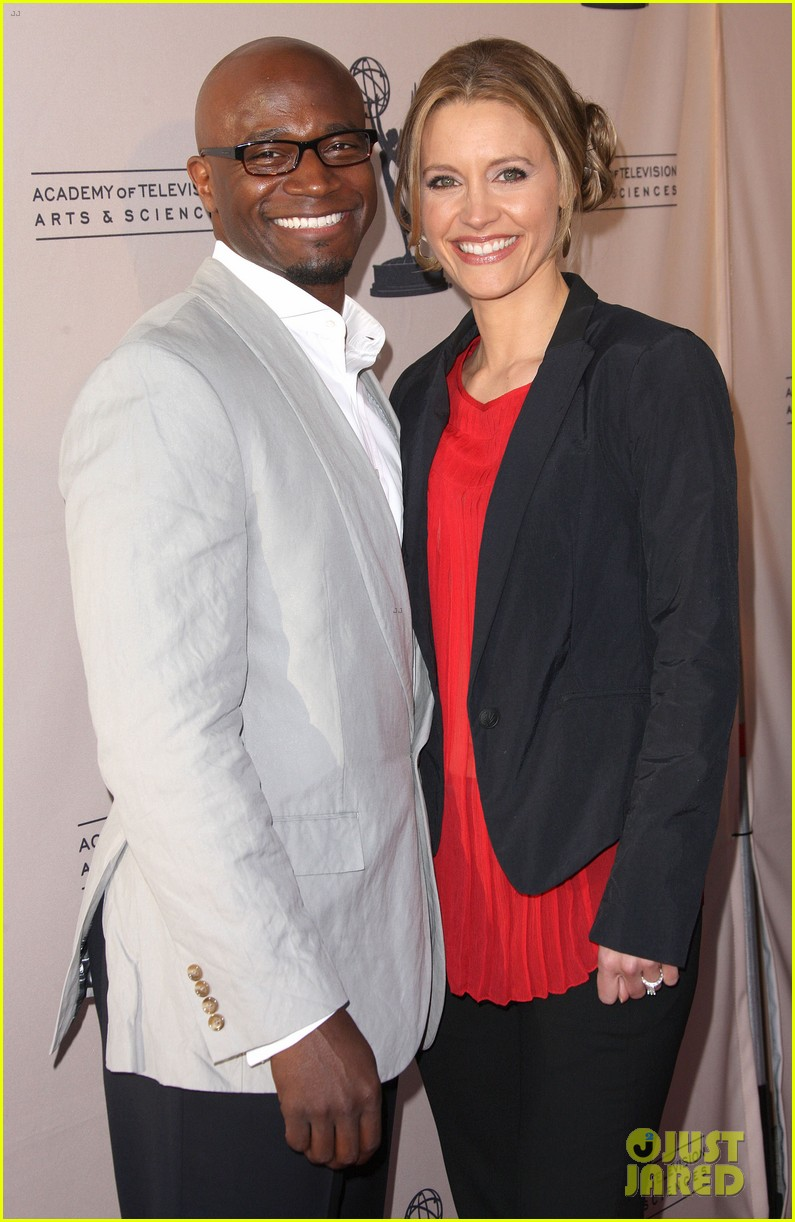 ellen pompeo an evening with shonda rhimes friends 02