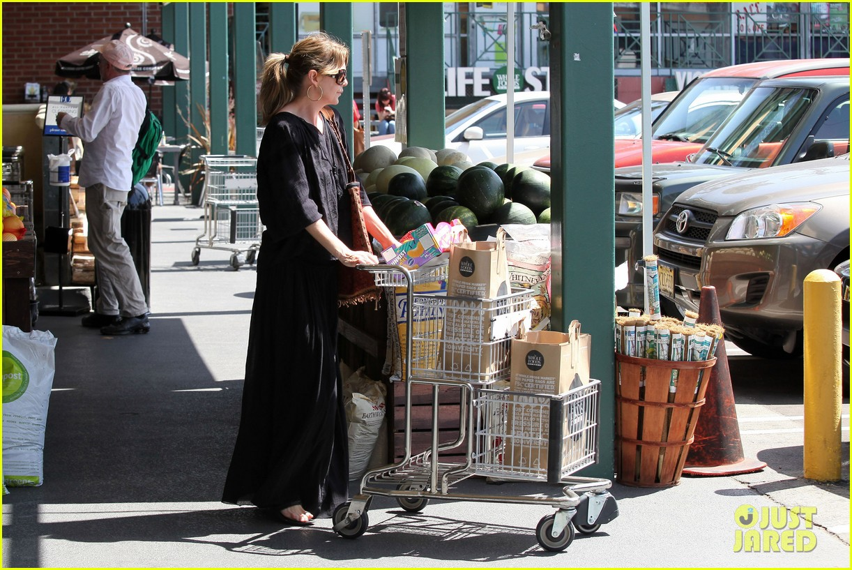 ellen pompeo whole foods 18