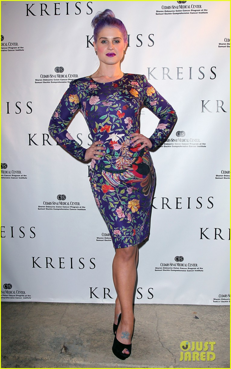 rumer willis kreiss kelly osbourne 02