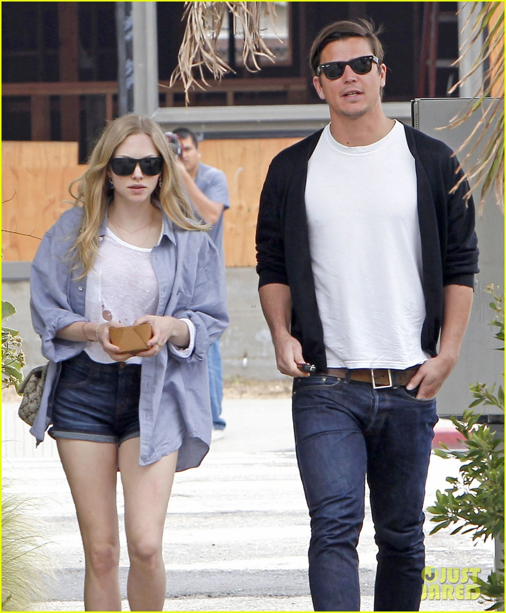 amanda seyfried josh hartnett wabi sabi lunch 032652120