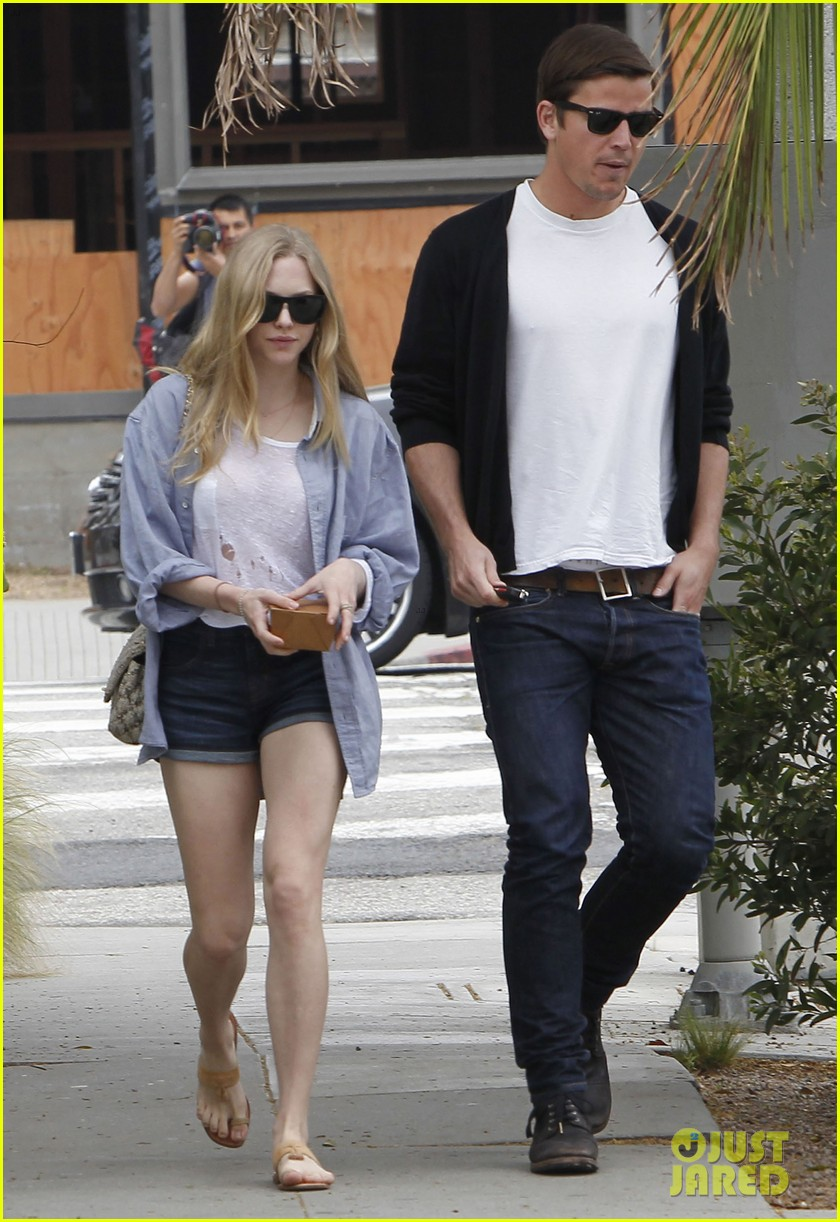 amanda seyfried josh hartnett wabi sabi lunch 112652128