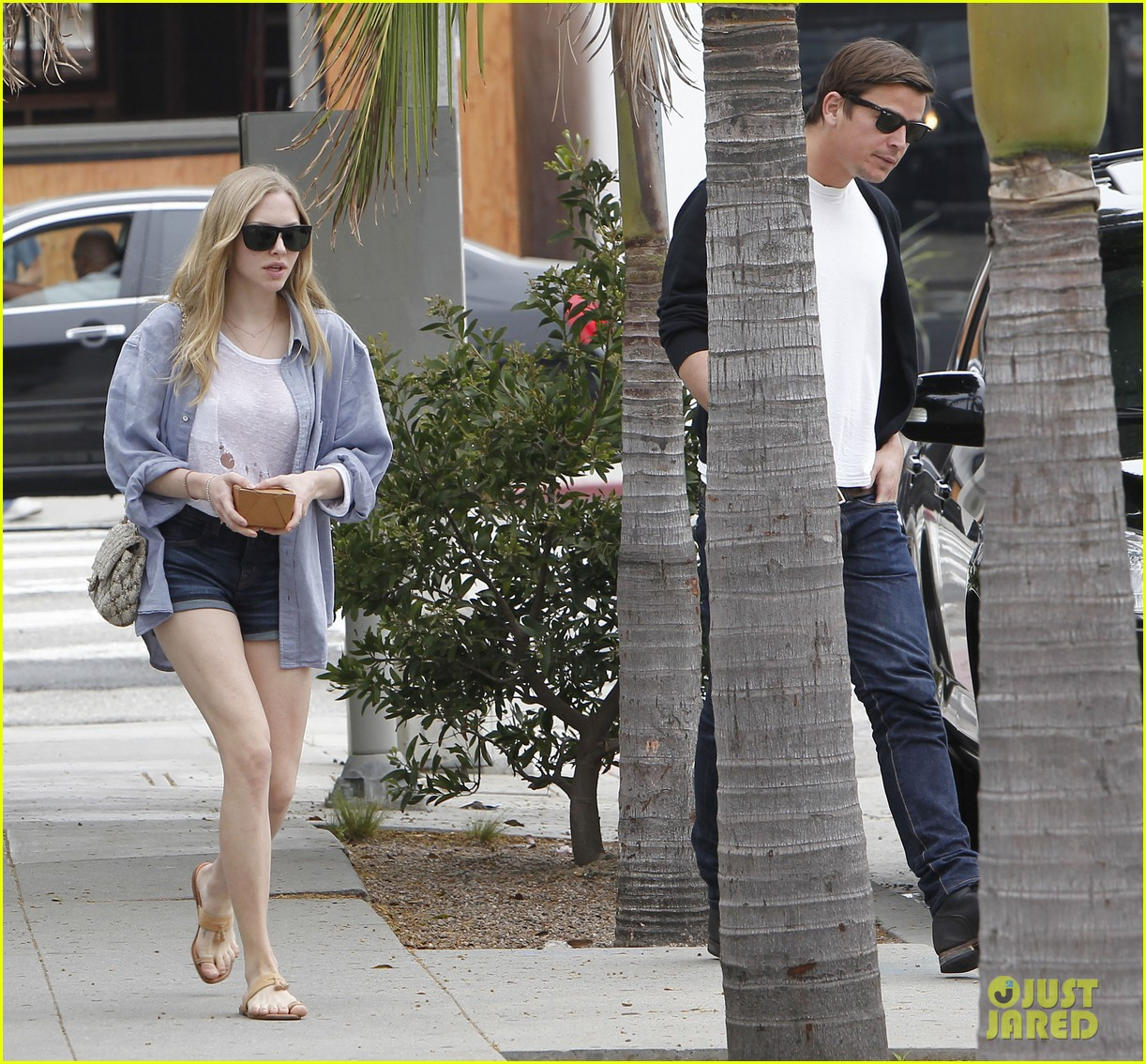 amanda seyfried josh hartnett wabi sabi lunch 132652130