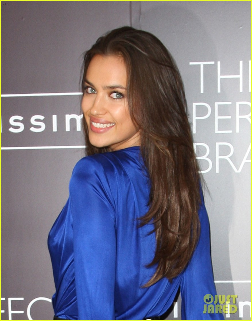 shayk book launch 02