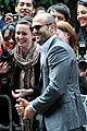 jason statham safe european premiere 11