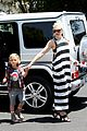 gwen stefani birthday party 04
