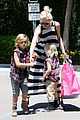 gwen stefani birthday party 09