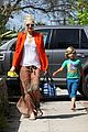 gwen stefani boys family 22