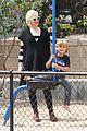 gwen stefani park and picnic 21