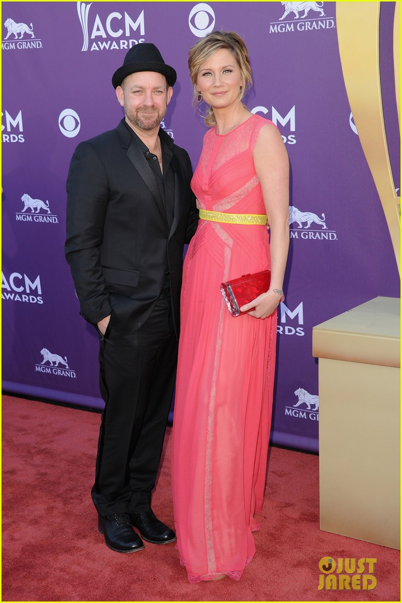 sugarland acm awards 01