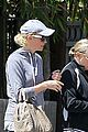 charlize theron agent 13 universal 02