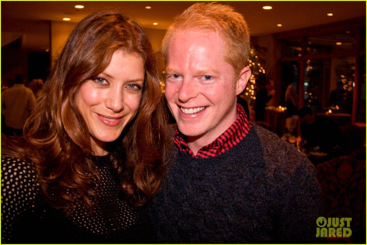 kate walsh jesse tyler ferguson operation smile challenge 07