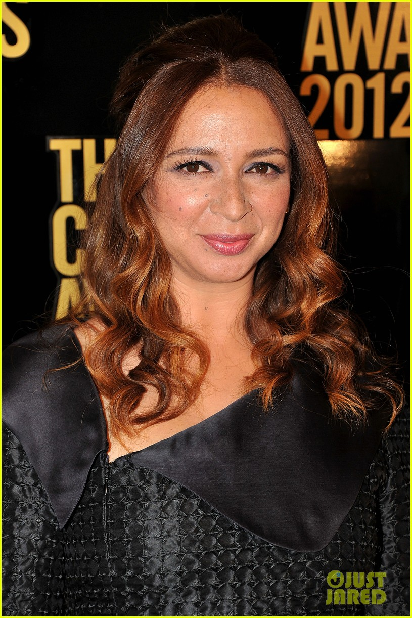 maya rudolph beyonce snlmaya rudolph snl, maya rudolph beyonce snl, maya rudolph emma stone, maya rudolph brother, maya rudolph photo, maya rudolph whitney, maya rudolph mom, maya rudolph and paul thomas anderson, maya rudolph beyonce, maya rudolph instagram, maya rudolph husband, maya rudolph miley cyrus, maya rudolph net worth, maya rudolph britney spears