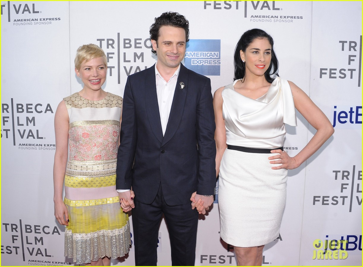 michelle williams take this waltz tribeca 25