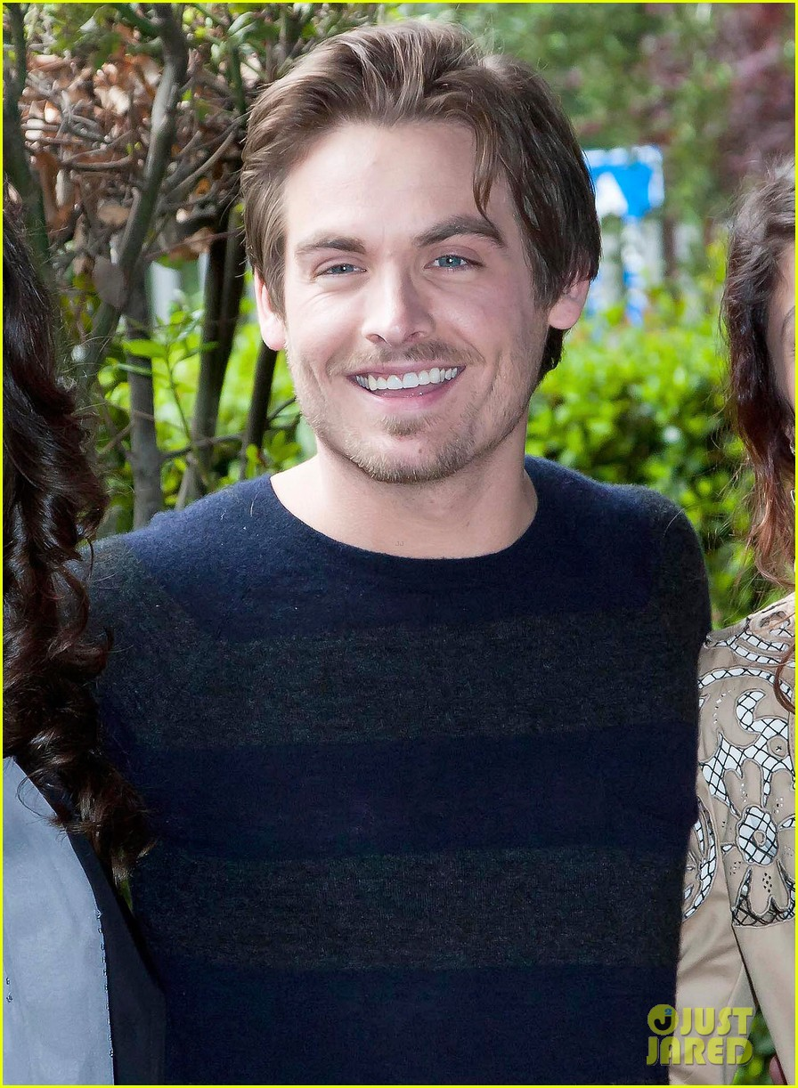 kevin zegers titantic blood and steel 02