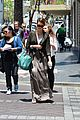 jessica alba out and about 05
