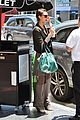 jessica alba out and about 15
