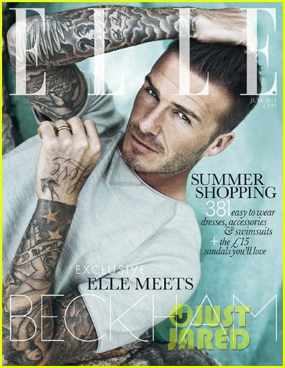 david beckham elle cover.jpg 02