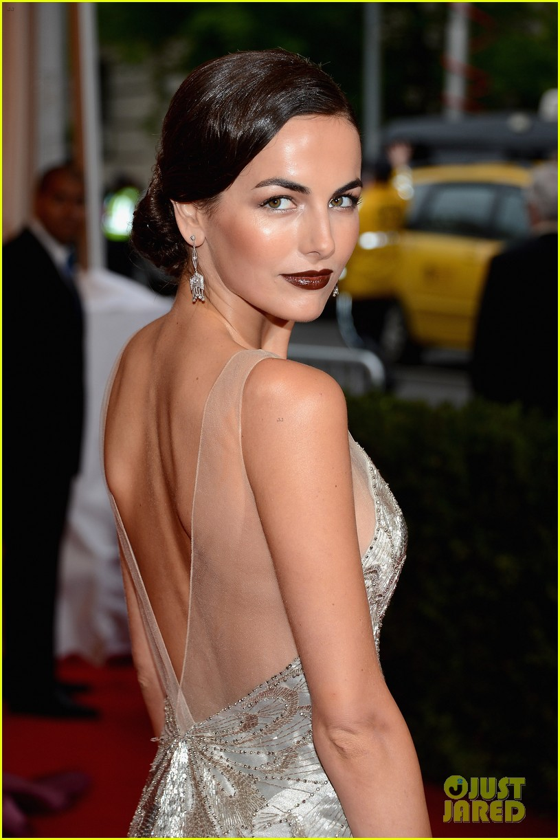 camilla belle 2012 met ball 05